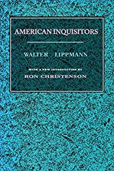 American Inquisitors