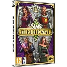 Les Sims médiéval - édition collector