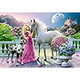 Mosstars 40x30cm Home Sweet Home EmbroideRot 5d DIY Diamond Painting Full Square Diamond Malerei Cross Stitch Rhinestone Mosaic Decor Gift 5D DIY Diamant Malerei