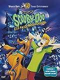 Scooby-Doo E Le Pazze Investigazion