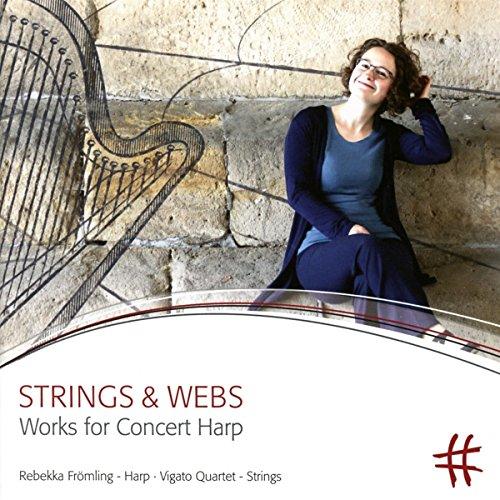 Strings & Webs (Web-string)