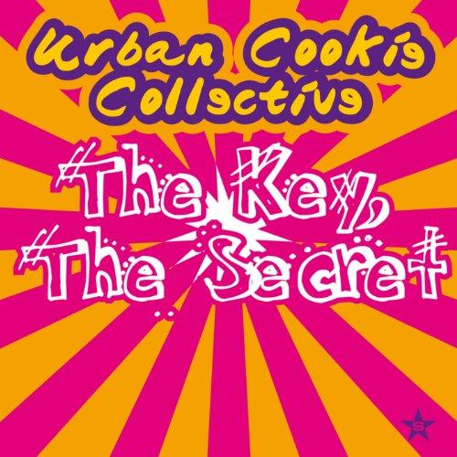 The Key, The Secret (Project 7 Radio Edit)