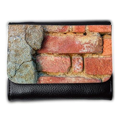 portemonnaie-geldborse-brieftasche-m00289947-ziegel-ziegelmauer-mauer-mortel-alt-medium-size-wallet