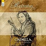 8 Sonates pour violon seul et suites pour la flûte traversière avec la basse, Op. 2, No. 4 in D Major 'La Forcroy': IV. Vivement et marqué