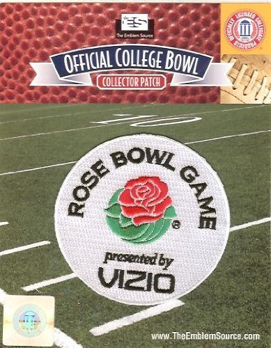 rose-bowl-game-football-bcs-patch-presented-by-vizio-by-patch-collection
