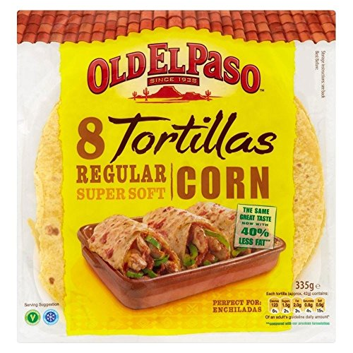old-el-paso-soft-corn-tortillas-8