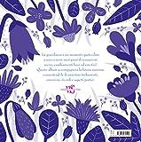 Il-libro-della-mia-gravidanza-9-mesi-di-attesa-e-di-emozioni