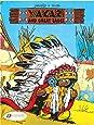 Yakari and Great Eagle: v. 1