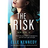 The Risk (2)