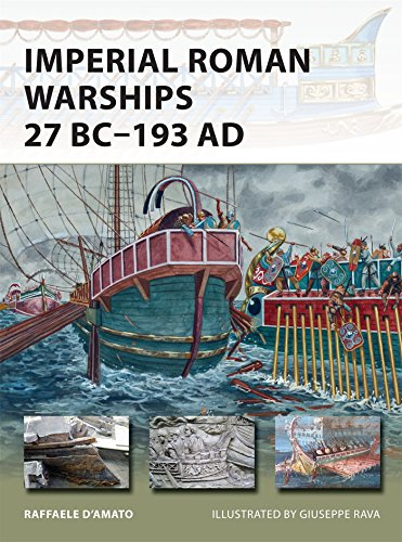 imperial-roman-warships-27-bc-193-ad-new-vanguard