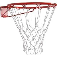 Bremshey Basketball-Korb, rot / weiß / blau, 08BRSTE009