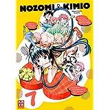 Nozomi & Kimio 07