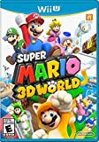 Super Mario 3D World (Nintendo Wii U) (N...