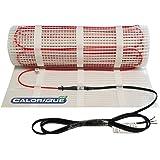 EXTHERM ECO Estera De Cable De Calefacción Eléctrica - 3,5m2 - Calefacción Por Suelo Radiante 150W/m2