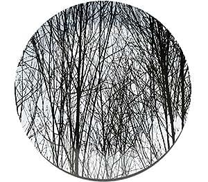 Remember spazio piatto - Young Trees
