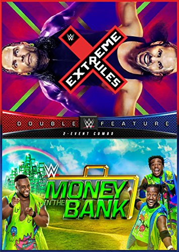 wwe-extreme-rules-2017-money-in-the-bank-2017-dvd