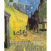Post-Impressionism (English Edition)