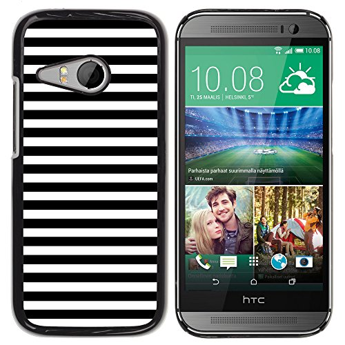 graphic4you-sephora-stripes-muster-harte-dunn-hulle-tasche-schale-schutzhulle-fur-htc-one-mini-2
