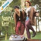 Eliza Carthy & Nancy Kerr