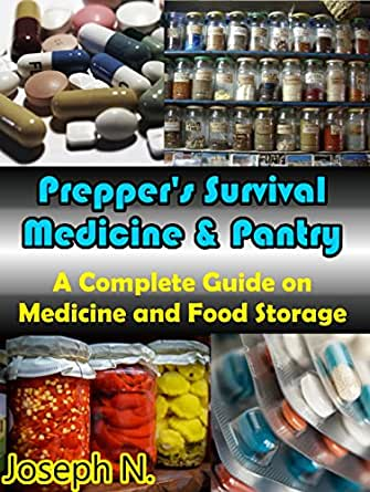 Prepper's Survival Medicine And Pantry A Complete Guide. Kitchenaid Juicer And Sauce Attachment (slow Juicer). Kitchen Corner Newton. Ikea Kitchen Door Handles. Kitchen Dining Room Living Room Open Floor Plan. Kitchen Redo Budget. Zoes Kitchen Country Club Plaza. Kitchen Curtains With Swag Valance. Kitchenaid Blender