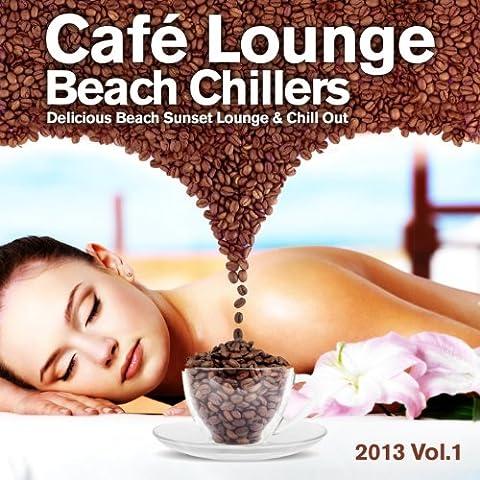Far from Home (Cafe Del Mar Dreams Vol.4 Edit)