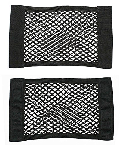 yosoo-2-pack-4025cm-car-back-rear-trunk-seat-magic-sticker-elastic-string-net-mesh-storage-bag-pocke