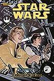 Star Wars 3 - Prigione Ribelle - Star Wars Collection