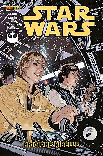 star-wars-3-prigione-ribelle-star-wars-collection