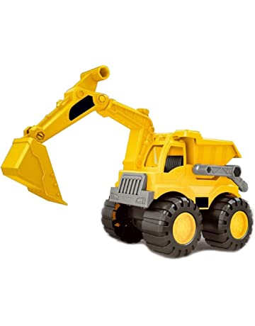 Tractors & Trailer Toys Online : Buy Tractors & Trailer Toys