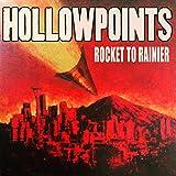 Die besten von Rainiers - Rocket To Rainier Bewertungen
