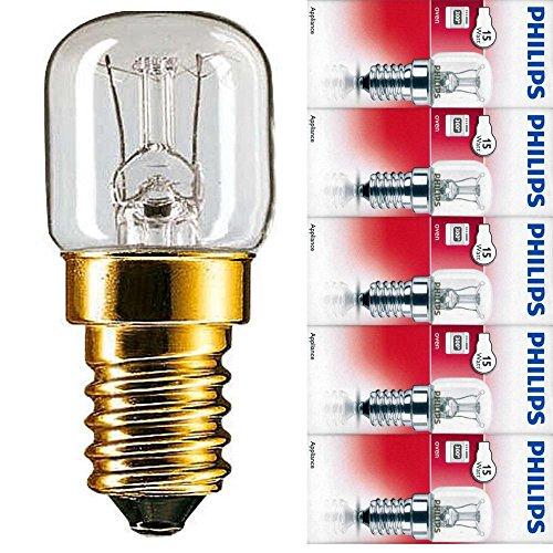 philips-5x-backofenlampe-15w-230v-e14-ses-49x22mm-2700k-eeke-energieklasse-e-5-stuck
