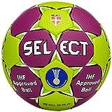 Select Solera, 3, lila grün, 1632858949