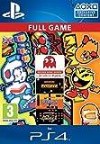Arcade Game Series 3-in-1 Pack  [PS4 PSN Code - UK account]