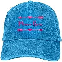 einfarbig und zweifarbig PF Neon Pink oder Baumwolle in 35 Farben Trucker Mesh Baseball Cap in Polyester