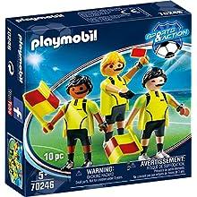 Playmobil 70246 Action Figure Playset
