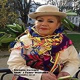 Misk'I Tusuy Wiphalita (feat. Claudio.C) [Carnavales 2015 Tarkeada]