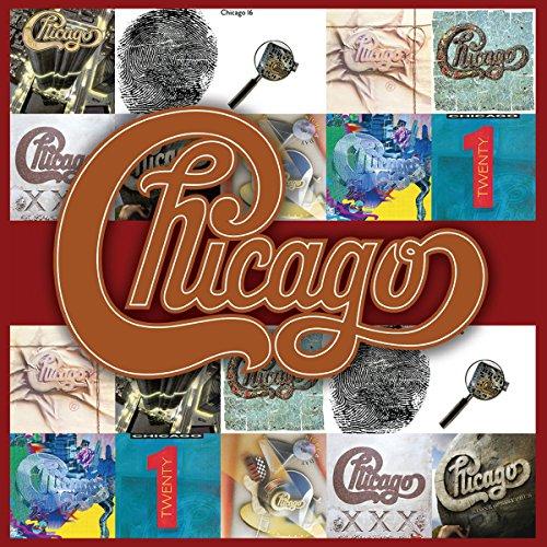 The Studio Albums 1979-2008 (V...