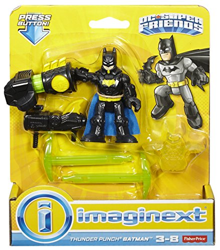 fisher-price-imaginext-dc-super-friends-thunder-punch-batman-toy-by-fisher-price
