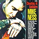 Cheating At Solitaire by Mike Ness (1999-04-13)