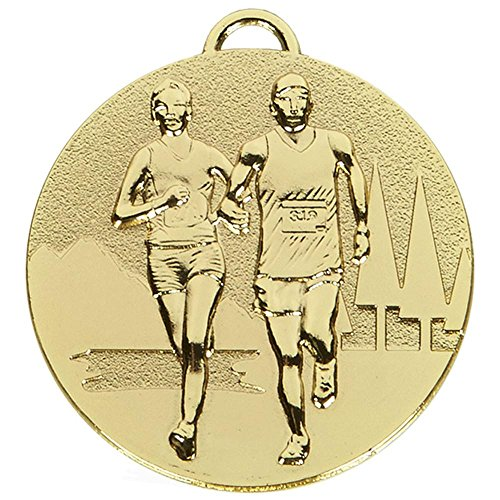 50mm-cross-country-medal-gold-with-free-engraving-up-to-30-letters-free-ribbon