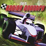 This-Is-Racing-Country-/-Vario