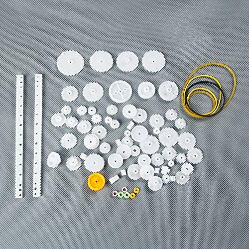 gaohou-75pezzi-parti-in-plastica-ingranaggi-cambio-set-zahnr-alto-robot-accessori-diy