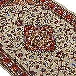 toogoo(r) 1/12 dollhouse miniature furniture floor rug carpet 24 x 15cm TOOGOO(R) 1/12 Dollhouse Miniature Furniture Floor Rug Carpet 24 x 15cm 61I 2B8YrxNNL