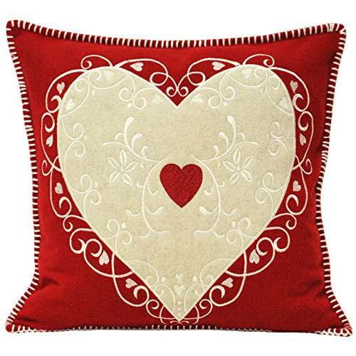 paoletti-nordica-heart-christmas-cushion-cover-red-45-x-45-cm
