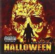 Halloween (Bande Originale du Film)