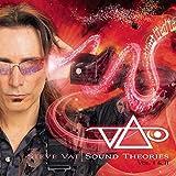Sound Theories Vol.1 & II