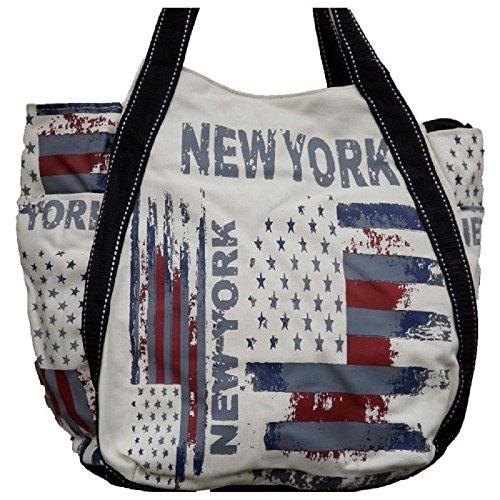 parisac-bolso-multiusos-diseno-de-nueva-york-y-bandera-de-estados-unidos