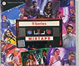 #1: T-Series Mixtape