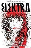 Image de Elektra Vol. 1: Bloodlines