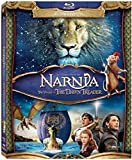 Chronicles of Narnia: The Vovage of the ...